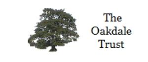 Oakdale Trust