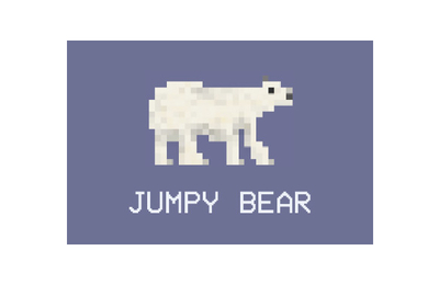 Jumpybear.content