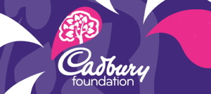 The Cadbury Foundation