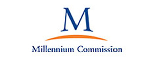 The Millennium Commission