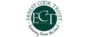 Ernest Cook Trust