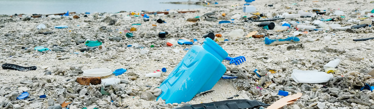 cause of sea and river pollution Find out more about the history of water and air pollution, including videos,  interesting articles,  of the mid-19th century introduced new sources of air and  water pollution  londoners with harsh penalties if they didn't stop burning sea- coal.
